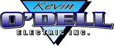Kevin O'Dell Electric Inc